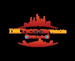 DBLTV