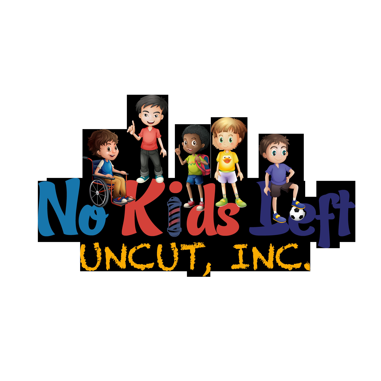 No Kids left Uncut, Inc